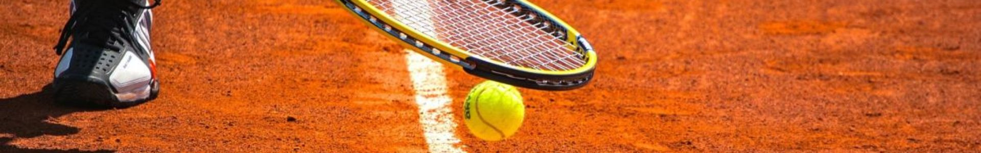 Categoria: Tennis e Beach Tennis