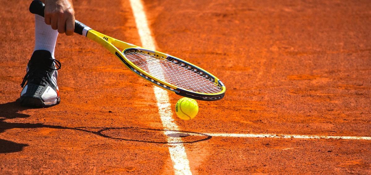 Tennis Club Polisportiva Giardino